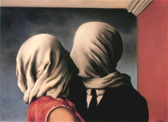 http://gataescondida.files.wordpress.com/2009/06/magritte2amants.jpg