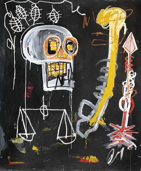 untitled-82-skull