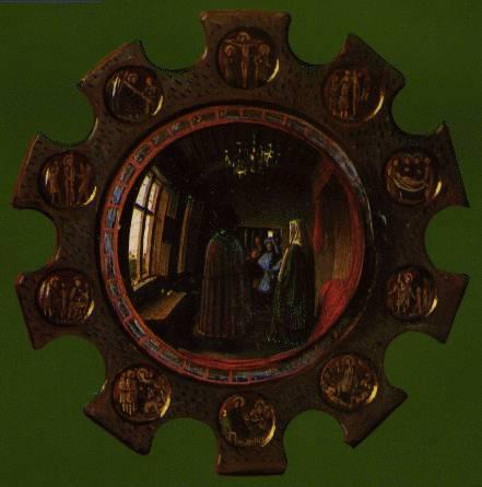 arnolfini-detail