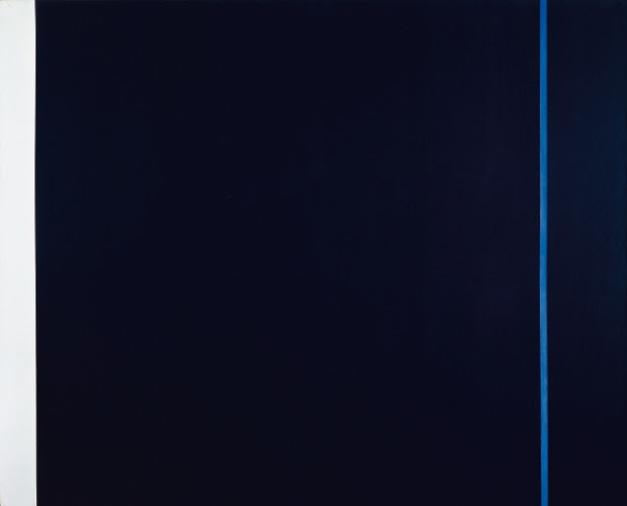 barnett-newman-midnight-blue