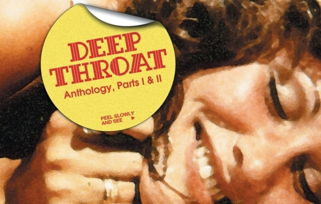 DeepThroat_Main
