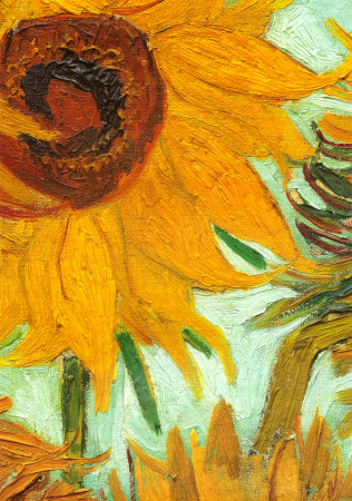 van-gogh-vincent-sunflowers