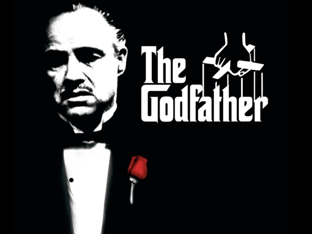 filepicker_hTF2CYERSqDVWkldy8nO_the_godfather