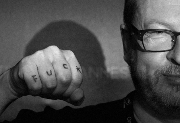 lars_von_trier_fuck_tattoo_invitation-777x532