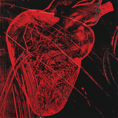 warhol-andy-human-heart-c-1979-red-with-veins