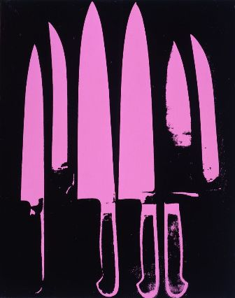 andy-warhol-knives-