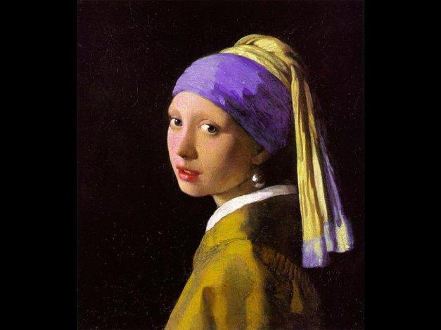 Girl_with_a_Pearl_Earring_Johannes_Vermeer_van_Delft_free_art_desktopwallpaper_1280