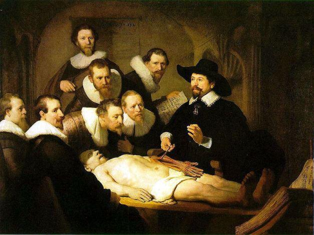 rembrandt_van_rijn_die_anatomiestunde_des_dr-_nicolaes_tulp