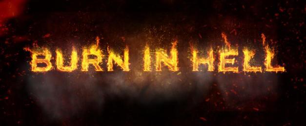 1352227021_burn