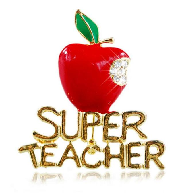 Super-Teacher-Red-font-b-Apple-b-font-Mr-Jobs-Memory-Brooch-font-b-Merry-b