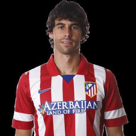 n_atletico_de_madrid_tiago-6708492