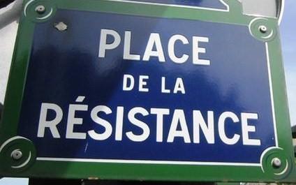 -Place-De-La-Resistance-0