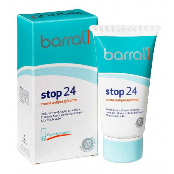 barral-stop-24-creme-antiperspirante