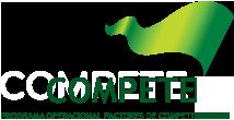 COMPETE_logo