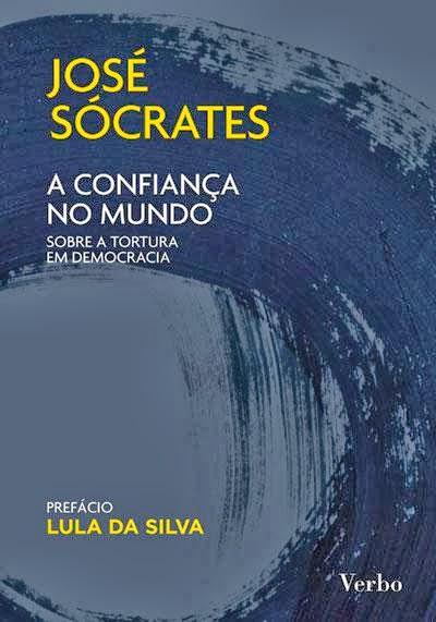 socrates+a+confiança+no+mundo