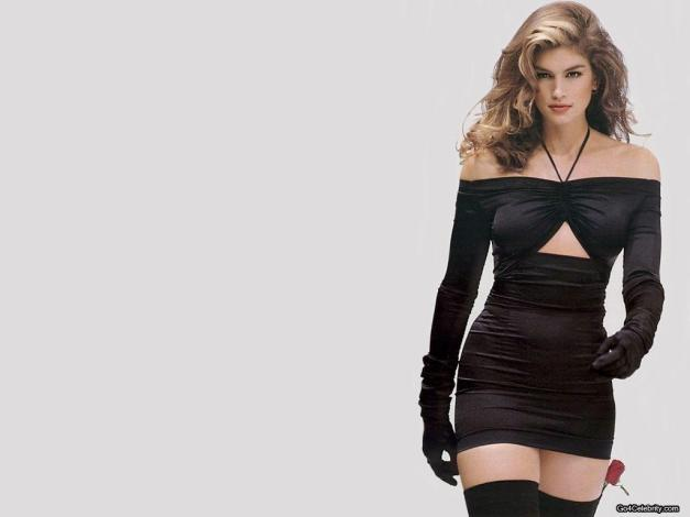 cindy_crawford_modeling-3967