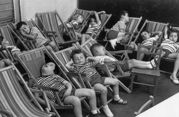henri bresson 1960.jpg